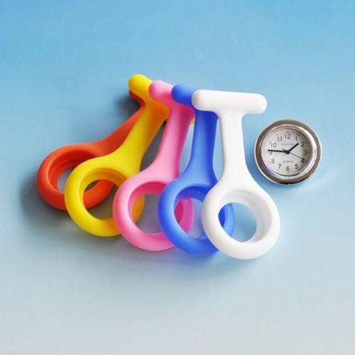achat-montres-infirmières
