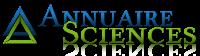 logo-annuaire-sciences-grand