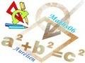Pour annonce logo