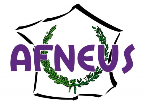 Logo-AFNEUS-2009-101