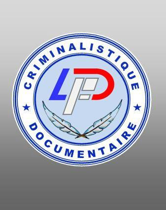 ICON2criminalistique