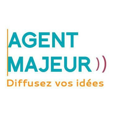 Agent Majeur