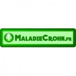 maladiedecrohn-300X300