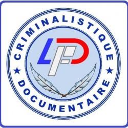 3criminalistique.fr