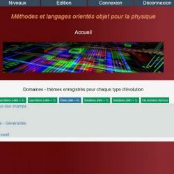 Sitephysicstopics