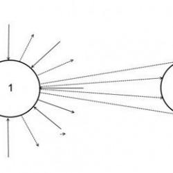 image annuaire3 (2)