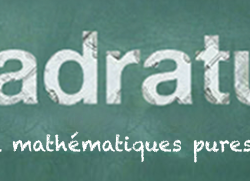 quadrature logo