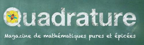 quadrature logo