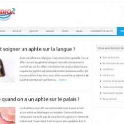 aphte-info
