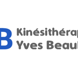 kine-le-mee-beaulaton-yves-logo
