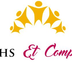 Logo Maths et Compagnie