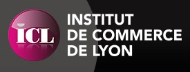 icl-logo