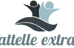logo-attelle-extra