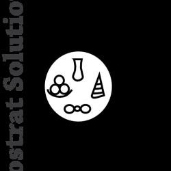 Biostrat Solutions logo