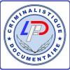 3criminalistique