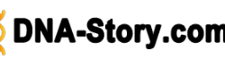 logo-site-dna-story