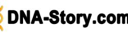 logo-site-dna-story