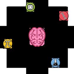 mon-petit-labo-logo